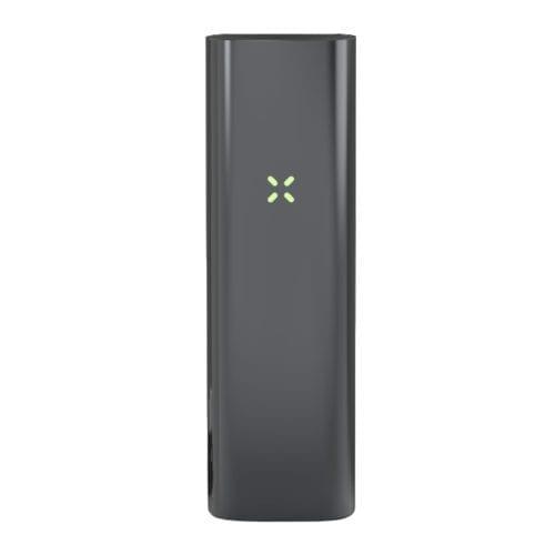 Pax 3 Black